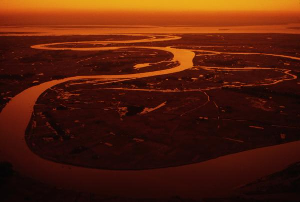 delta-of-ganges-river-at-sunset-carl-purcell-jpg